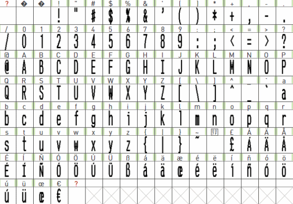 bitMatrix-A1-narrow