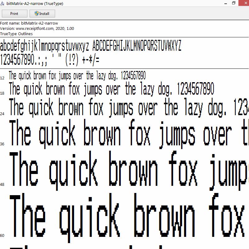 bitMatrix-A2-narrow
